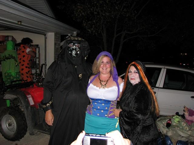 Halloween 2009_12