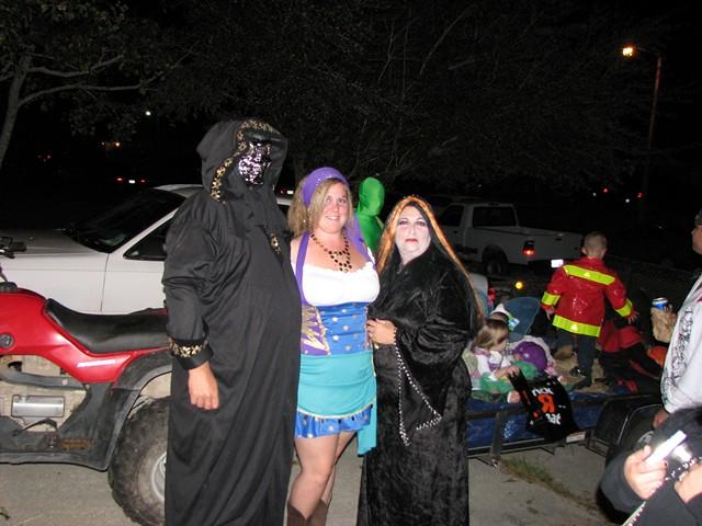 Halloween 2009_13
