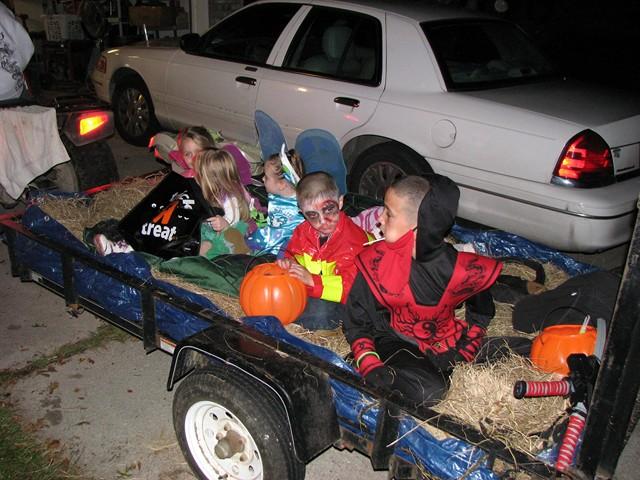 Halloween 2009_15