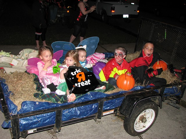 Halloween 2009_16