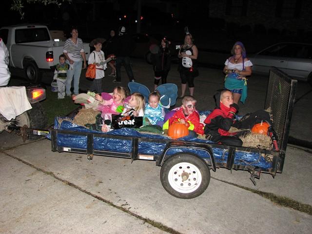 Halloween 2009_18