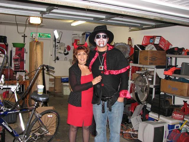 Halloween 2009_19