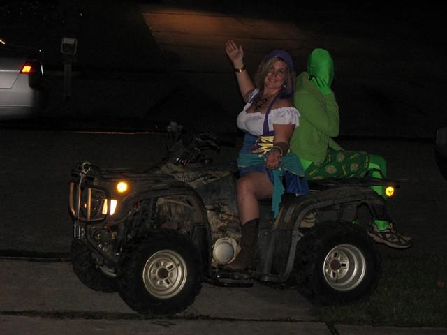 Halloween 2009_20