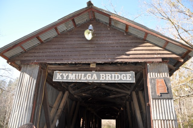 Kymugla Mill and Covered Bridge 15 [640x480]