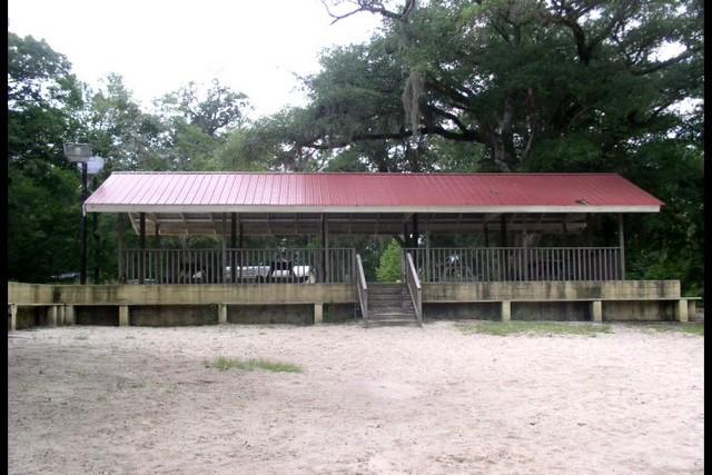 Morrison Springs 17