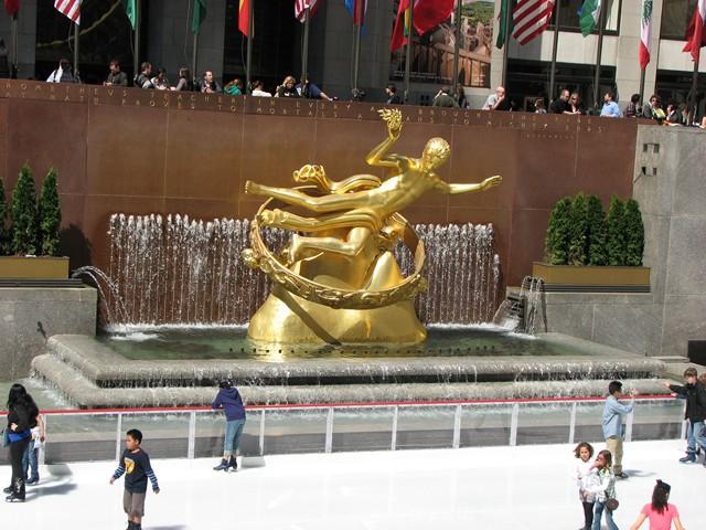 NYC 4-2010-0017 [640x480]