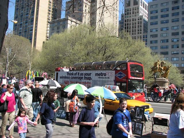NYC 4-2010-0029 [640x480]
