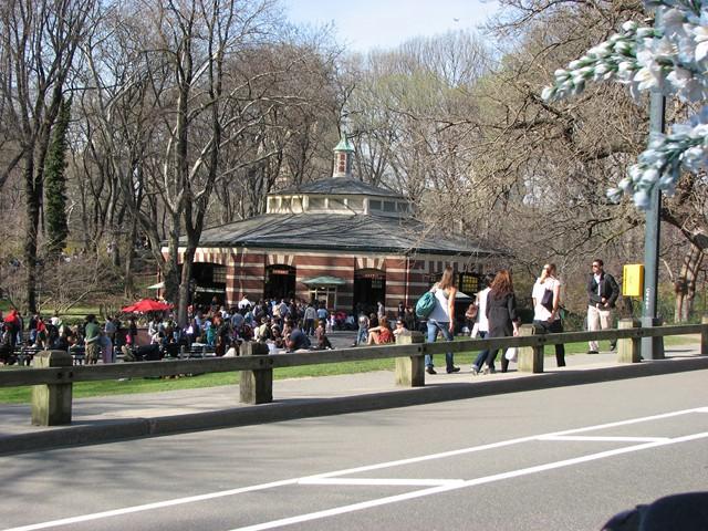 NYC 4-2010-0053 [640x480]