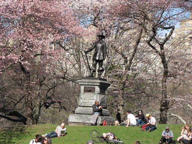 NYC 4-2010-0059 [640x480]