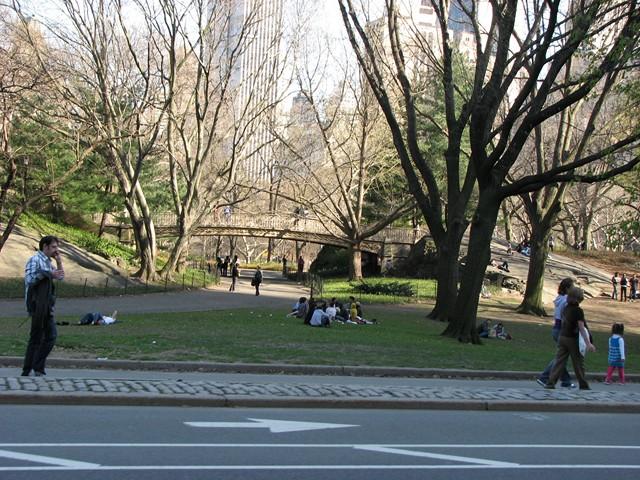 NYC 4-2010-0066 [640x480]