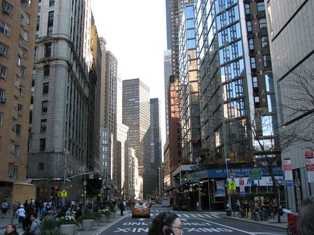 NYC 4-2010-0070 [640x480]