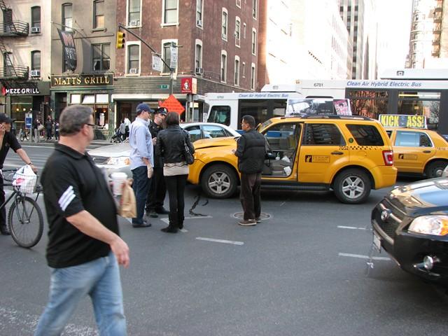 NYC 4-2010-0072 [640x480]