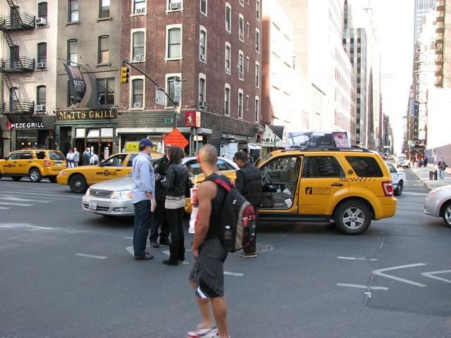 NYC 4-2010-0073 [640x480]