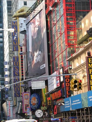 NYC 4-2010-0075 [640x480]