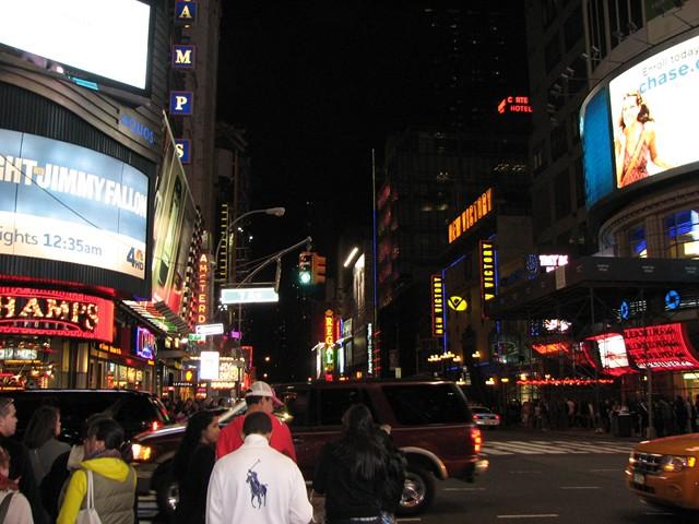 NYC 4-2010-0078 [640x480]