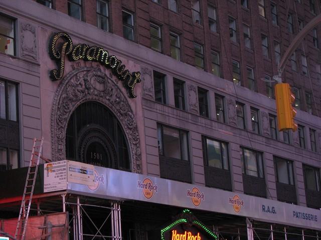 NYC 4-2010-0080 [640x480]
