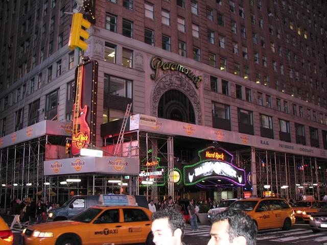NYC 4-2010-0081 [640x480]