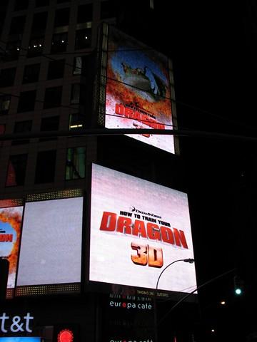 NYC 4-2010-0083 [640x480]