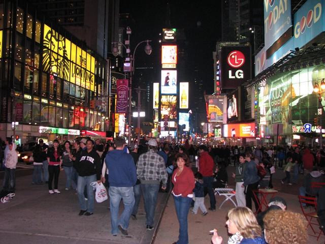 NYC 4-2010-0086 [640x480]