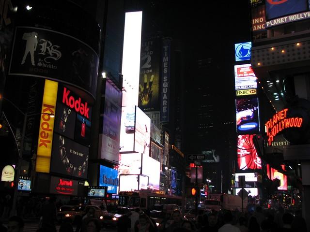 NYC 4-2010-0091 [640x480]