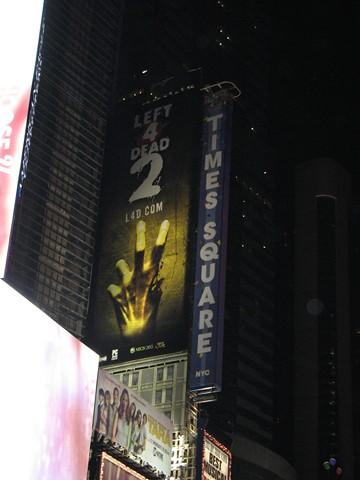 NYC 4-2010-0093 [640x480]