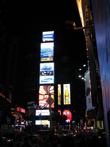 NYC 4-2010-0094 [640x480]