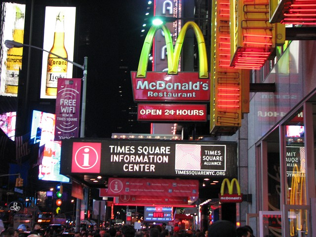 NYC 4-2010-0095 [640x480]