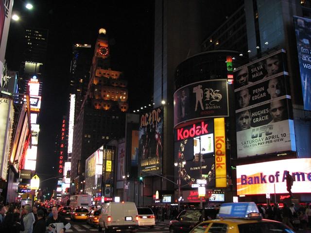 NYC 4-2010-0096 [640x480]