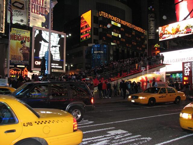 NYC 4-2010-0098 [640x480]