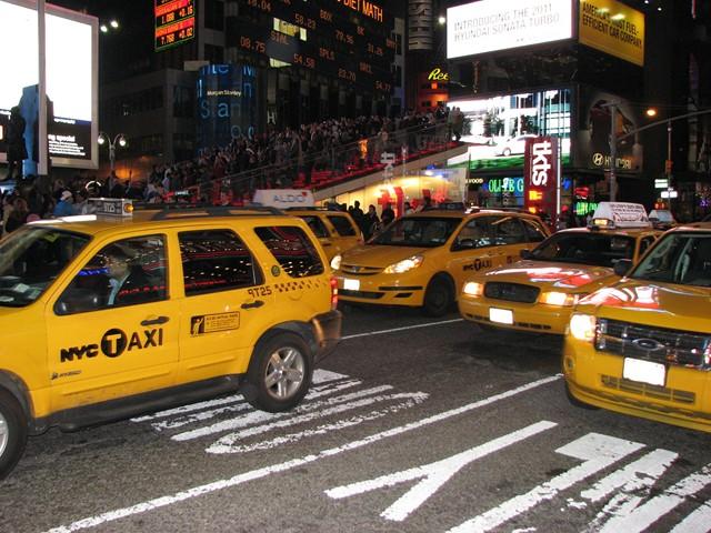 NYC 4-2010-0099 [640x480]