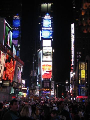 NYC 4-2010-0101 [640x480]