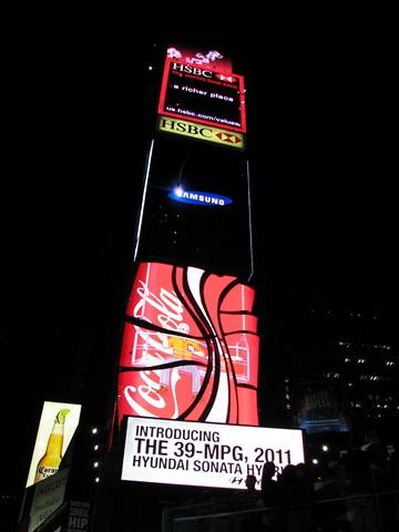 NYC 4-2010-0102 [640x480]