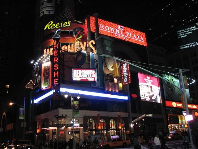 NYC 4-2010-0104 [640x480]