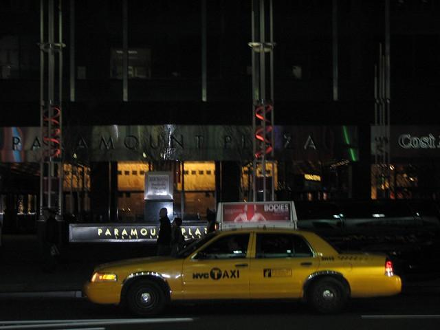 NYC 4-2010-0109 [640x480]