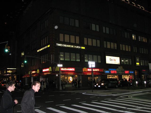 NYC 4-2010-0110 [640x480]