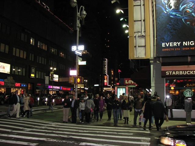NYC 4-2010-0111 [640x480]