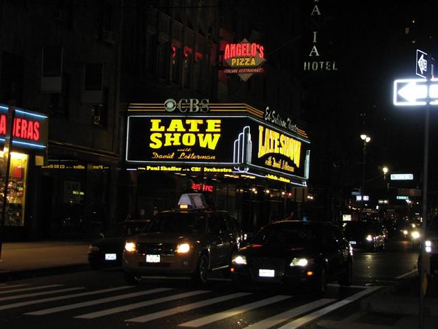 NYC 4-2010-0113 [640x480]