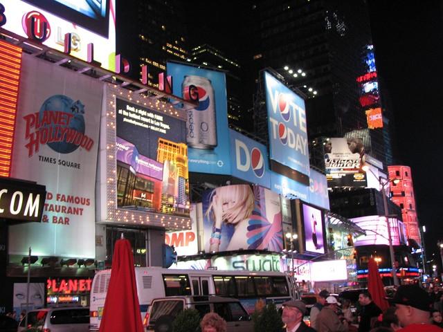 NYC 4-2010-0118 [640x480]
