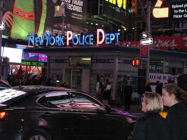 NYC 4-2010-0119 [640x480]