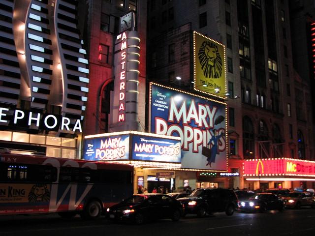 NYC 4-2010-0121 [640x480]