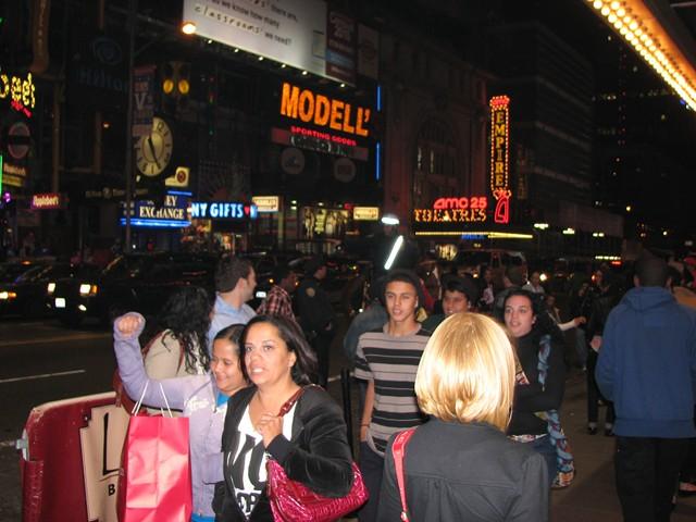 NYC 4-2010-0125 [640x480]