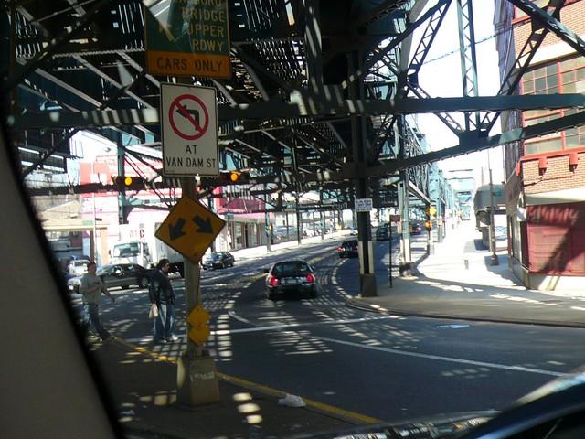 NYC 4-2010-0128 [640x480]