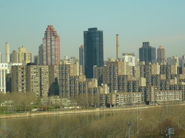 NYC 4-2010-0130 [640x480]