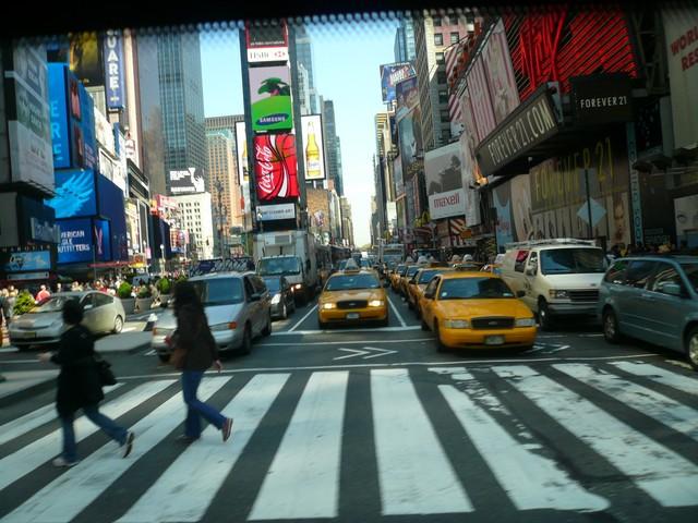 NYC 4-2010-0131 [640x480]