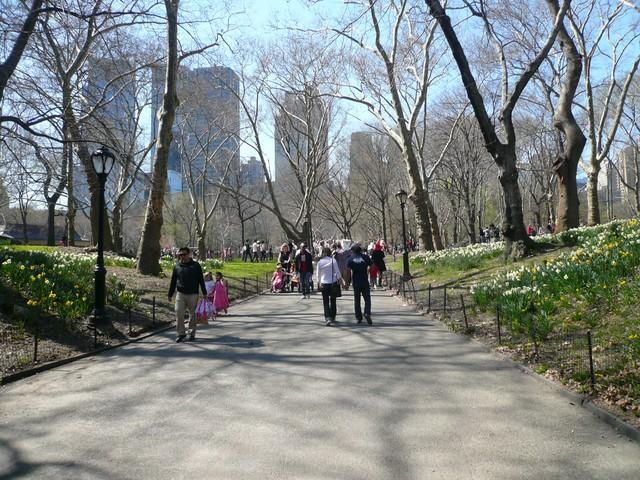 NYC 4-2010-0135 [640x480]