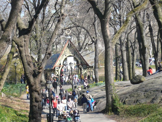 NYC 4-2010-0138 [640x480]
