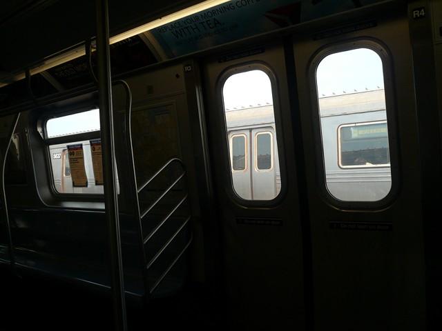 NYC 4-2010-0144 [640x480]