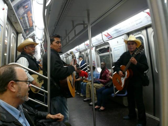 NYC 4-2010-0152 [640x480]