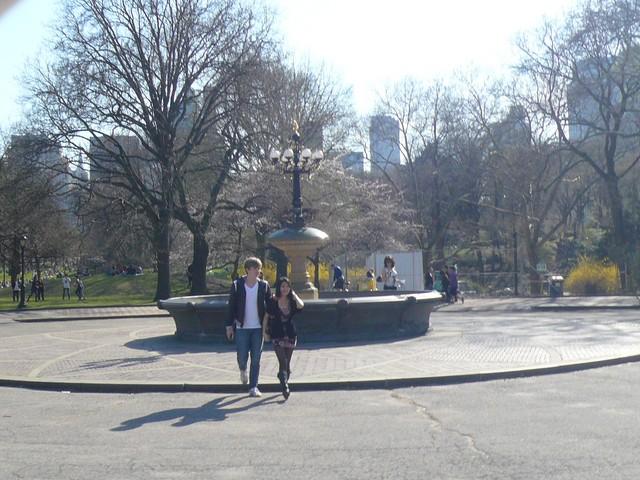 NYC 4-2010-0165 [640x480]