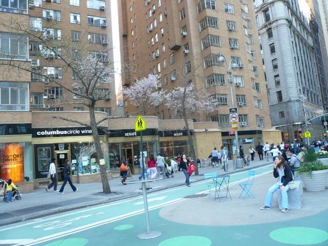 NYC 4-2010-0175 [640x480]